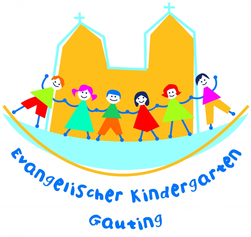Little bird portal kindertagesst tte evangelischer for Evangelischer kindergarten